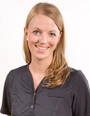 Claudia Gundlach