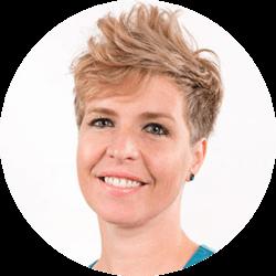 Doreen Schladitz