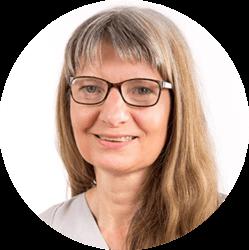 Maja Stenzhorn