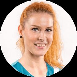 Sylvana Brussog